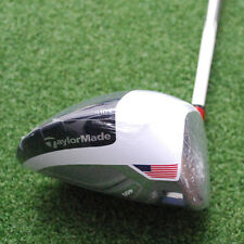 TaylorMade Golf M1 Limited Edition USA Driver 9.5º Speeder 661 Stiff - In Stock