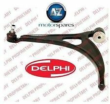 Delphi Aftermarket Branded Front Car Control Arms & Parts