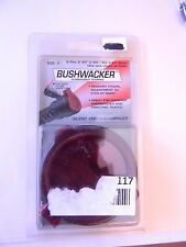 Bushwaker Flashlight Cover - Red - Size 8