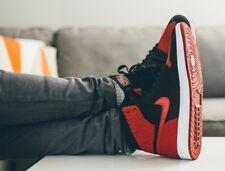 Air Jordan 1 Rétro High Flyknit Size 8; 8,5; 9(41; 42; 42,5)