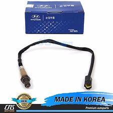 GENUINE Oxygen Sensor Front Upper for 07-12 Elantra Tiburon Soul OEM 39210-23800