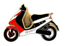 Roller pin/Pins-Peugeot speedake [2174]