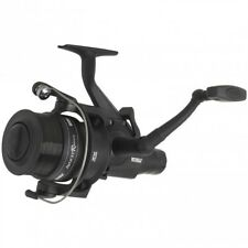 Mitchell Avocet Reel FS5600R Black Edition With Pre Loaded Line NEW Fishing Reel