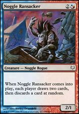 MTG Magic - (U) Eventide - Noggle Ransacker - SP