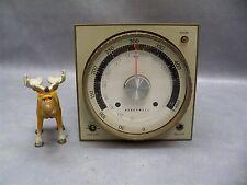 Honeywell R7351A 1023-3 Dialatrol Controller