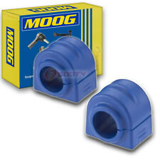 MOOG Front To Frame Suspension Stabilizer Bar Bushing for 2007-2017 GMC xt
