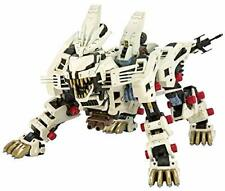 Zoids 310mm 1/72 RZ 041 Liger Zero Marking Plus Model Kit KOTOBUKIYA