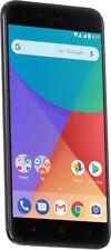 Teléfonos móviles libres Xiaomi Mi 5 barra 4 GB