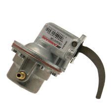 Fuel Pump Fits Rover 100/Metro (1994-1998) Mini (1994-1998) 1.3 113 1300 1PR