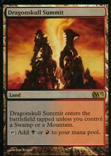 Dragonskull Summit foil | nm | m13 | Magic mtg