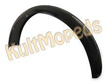 Schutzblech Kotflügel hinten hinteres pas f Simson S51 S50 S70 grundiert schwarz