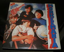 MONKEEMANIA - 40 Timeless Hits From The Monkees (EMI)