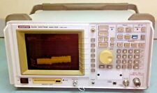 Advantest R3265 / R3265A 8 GHz Spectrum Analyzer with GPIB ~ w/Free Shipping!!
