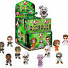 Ghostbusters - Mystery Minis Blind Box - Set of 12 NEW Funko