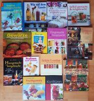 1000 Teile Puzzle Eurographics 0790 Christmas Cottage Landhaus zu Weihnachten
