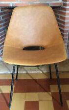 chaises beige lot en vente   eBay