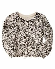 leopard print sweater girls | eBay