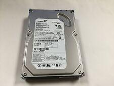 """New Dell DK977 Seagate 160GB 7200 IDE 3.5"""" Hard Drive"""