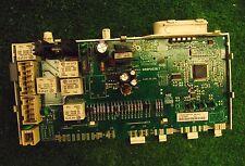 Washing Machine HOTPOINT WMF540 PCB Main Control Module