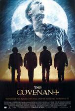 Die Covenant Original Filmposter