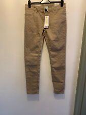 Adidas Neo Polkadot Skinny Jeans W31 L32 BNWT