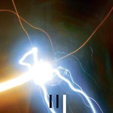 Pantha du Prince - The Triad CD NEU OVP