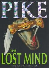 Lost Mind,Christopher Pike