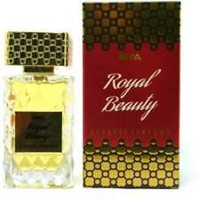 Riya Royal Beauty Eau de Parfum - 100.0 ml  (For Men & Women)