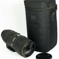 Sigma EX HSM DG Macro AF 70-200mm F/2.8 II HSM DG AF Lens Nikon F mount