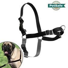 Harnais PetSafe en nylon pour chien