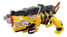 BANDAI ZYUDEN SENTAI KYORYUGER DX Kyoryuger Henshin Gun Gab Revolver Japan