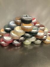Gold Canyon Candles Scent Pods (melts) ~ Choice of Scents
