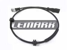 Sensor, wheel speed STANDARD LAB471