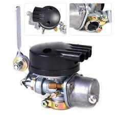 2 Stroke Carburetor Carb Parts fit 49cc 60cc -80cc Engine Motorized Bicycle Bike