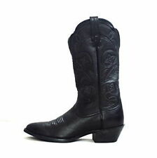 Women's Casual Cowboy and Western Boots
