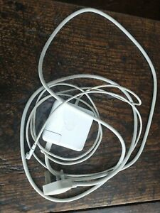 Charger For MacBook Pro. Only 4 Years Old.