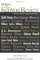 The Best of the Kenyon Review: Poetry, Stories and Essays by... by Lynn, David