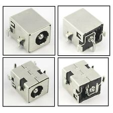 New DC Power Jack Socket Charging Port Plug for ASUS K53 K53E K53S K53SV K53SD