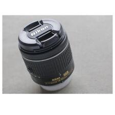 Nikon AF-P 18-55mm F3.5-5.6G DX VR Bulk NIB