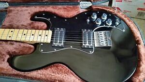 Peavey t-60  Vintage Electric Guitar