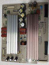 TV LG 50PQ3000 ZSUS Board EAX56286801 EBR56305403 REV: L (rif. 1977)