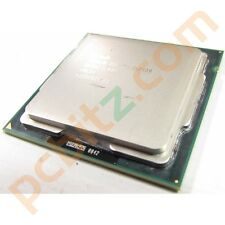 Intel Core i3-2130 SR05W 3.40GHz Socket LGA1155 CPU