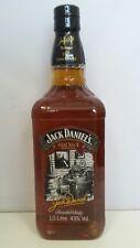 Jack Daniels Scenes from Lynchburg N. 6 Jack Daniel´s