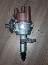 Zündverteiler Suzuki Alto 3310078410 DENSO 0291007270