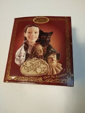 New ListingThe San Francisco Music Box Company The Wizard of Oz Music Box Ornament