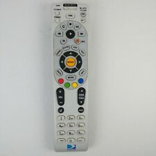 1 Direct Tv Remote Controls for Directv Cable Boxes Model Rc65X