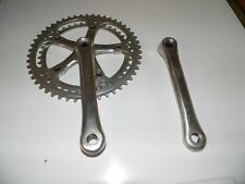 Stronglight Chainset
