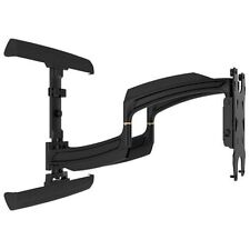 Chief TS525TU Swing Arm Low Profile Display TV Wall Mount