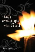 Ten Evenings with God (Paperback or Softback)