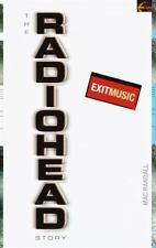 Exit Music: The Radiohead Story by Randall, Mac, Good Book